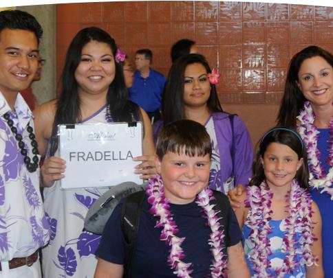 Hawaiian lei greetings get leid in hawaii best way to say aloha m4hsunfo